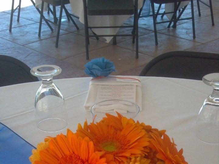 Tmx 1342381095122 20120609111610507 Dubuque wedding florist