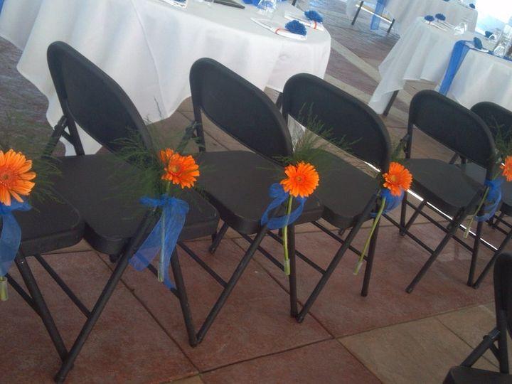 Tmx 1342381124536 20120609111638956 Dubuque wedding florist