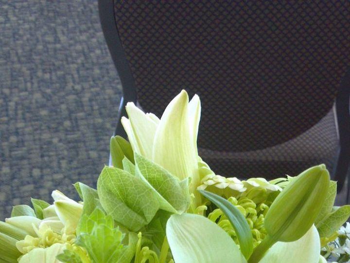 Tmx 1342381213766 20120609112830209 Dubuque wedding florist