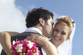 Wedding Ceremonies that Rock!