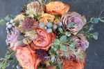 Floral Design Studio image