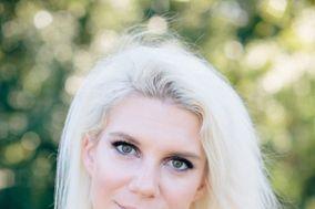 Katie Kus Makeup Artist