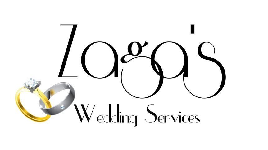 Zaga's Wedding Services