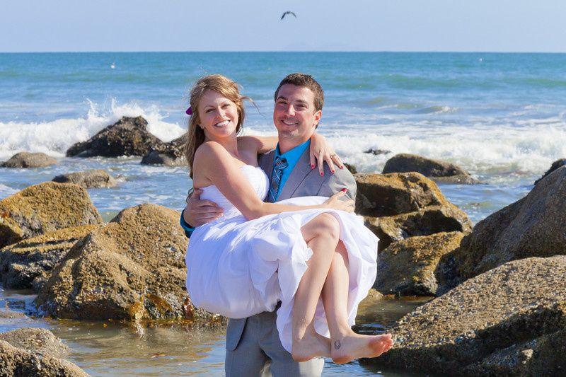 temecula wedding photographe