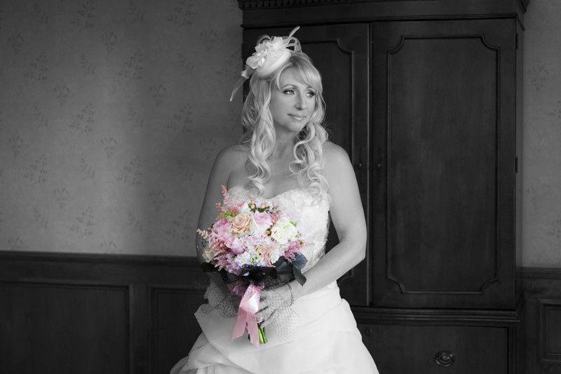 churon winery wedding temecula 3