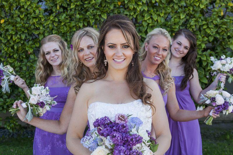 centennial park coronado wedding 25