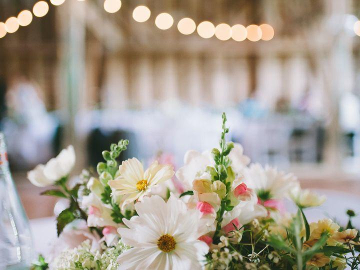 Tmx 1484928460030 Kevinjessica Reception 197 Bustins Island, ME wedding planner