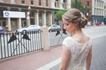 Southern Bridal Styles image