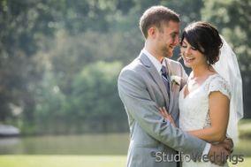 eStudio Weddings