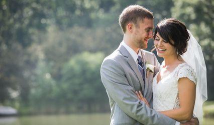 eStudio Weddings 1