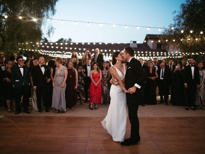 Tmx  I8a2862 51 987074 161059652991813 San Diego, CA wedding photography