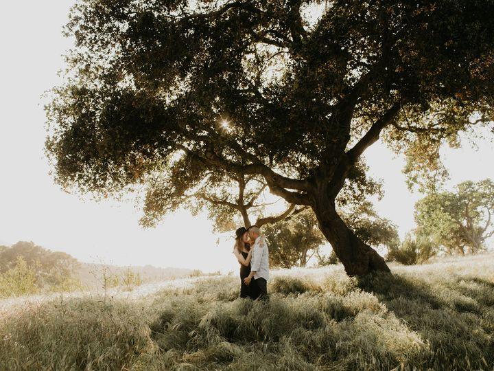 Tmx 1532714061 1ba9985a8f2f6ee7 1532714059 46de0e0c63505086 1532714058230 6 GayleandEric Santa San Diego, CA wedding photography