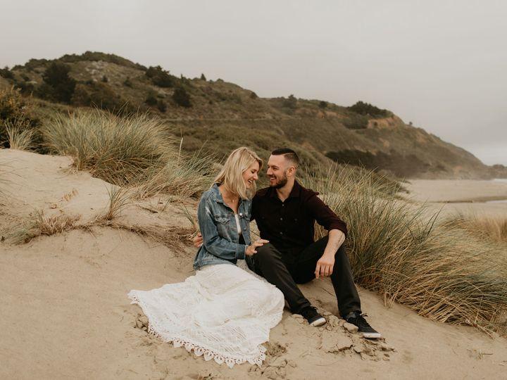 Tmx 1532721700 43c139a823bca6d2 1532721698 Fa650bfe326479ed 1532721698055 31 AmandaAndEli Moun San Diego, CA wedding photography