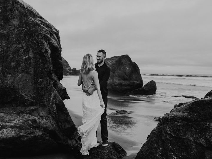 Tmx 1532721769 E1ef4b4ed523f943 1532721768 Ec8436e0d3b28232 1532721768116 34 AmandaAndEli Moun San Diego, CA wedding photography