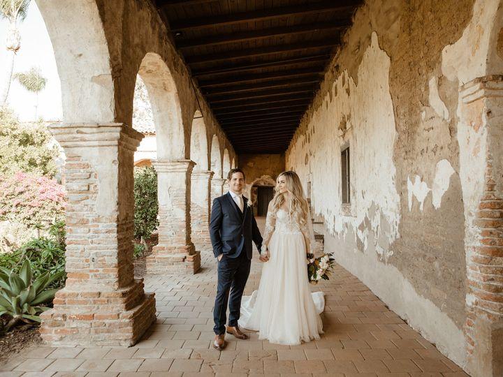Tmx 5i8a9814 51 987074 161059630673048 San Diego, CA wedding photography