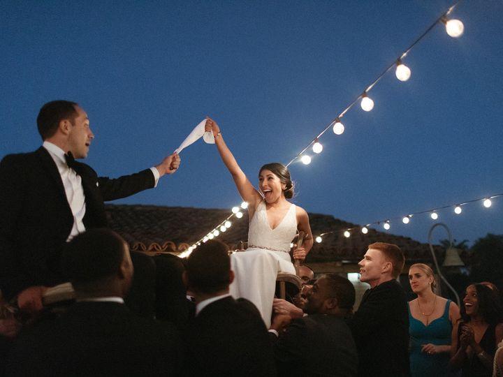 Tmx Kadi Tobin Photography 0269 51 987074 161059626794189 San Diego, CA wedding photography