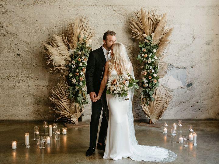 Tmx Kadi Tobin Photography 0277 51 987074 161059627382547 San Diego, CA wedding photography