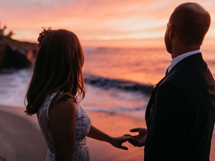 Tmx Saraandchris Kaditobin 513 51 987074 161059637099251 San Diego, CA wedding photography