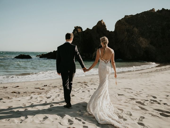 Tmx Taylor And Fabians Honemoon Session By Kadi Tobin 113 51 987074 161059643317735 San Diego, CA wedding photography