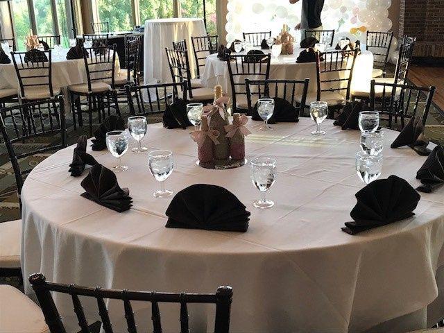 dinner table1