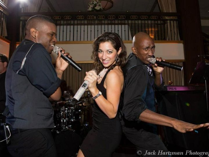 Tmx 1422296911256 548095101521219601552281651991111n Rockville, District Of Columbia wedding band