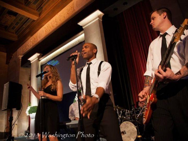 Tmx 1422296924283 971822101528600967452281433543869n Rockville, District Of Columbia wedding band