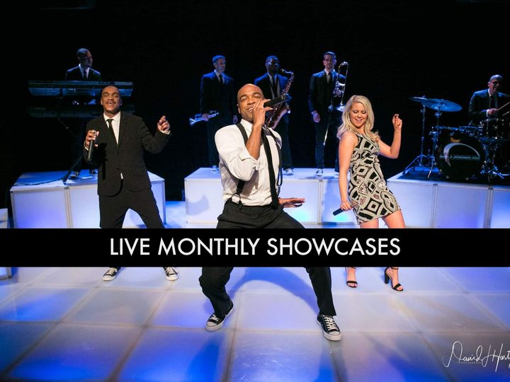 Tmx Livemonthly Bigger 51 9074 1572452073 Rockville, District Of Columbia wedding band