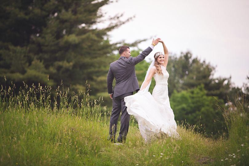 cataracarrell wedding 2014 3 of 64