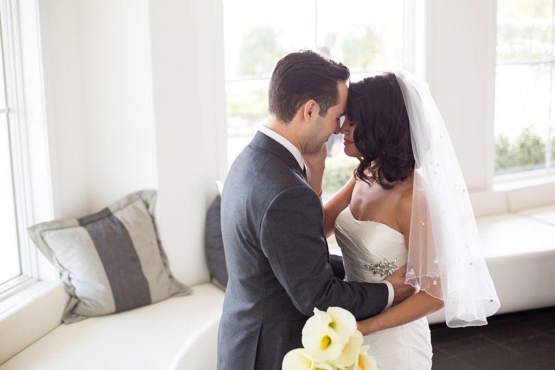 cataracarrell wedding 2014 13 of 64