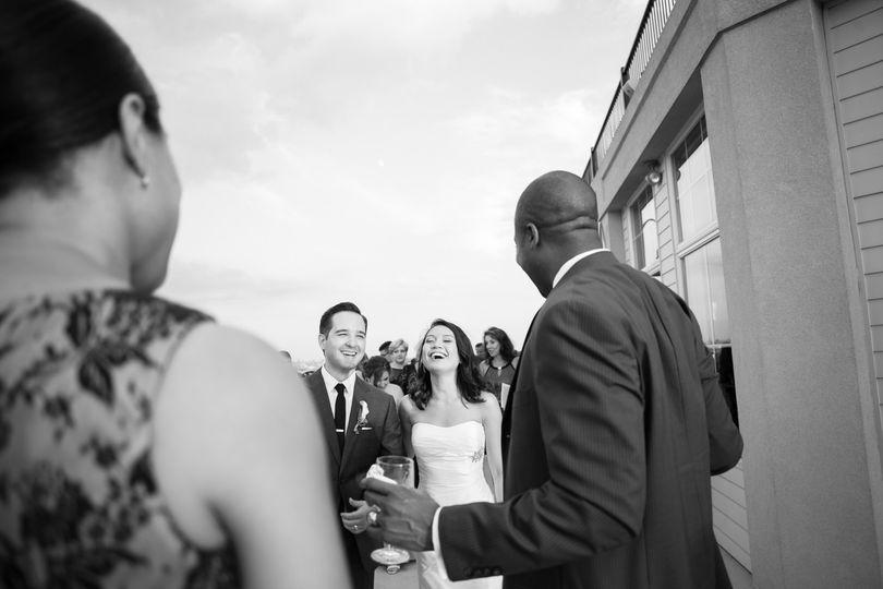 cataracarrell wedding 2014 17 of 64