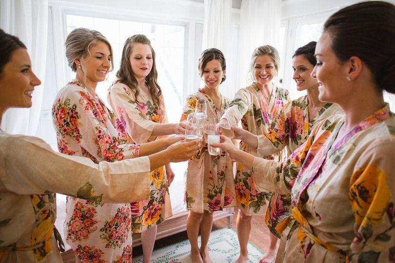 cataracarrell wedding 2014 45 of 64