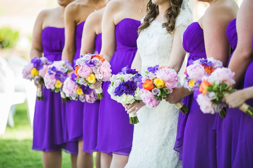 cataracarrell wedding 2014 1 of 64