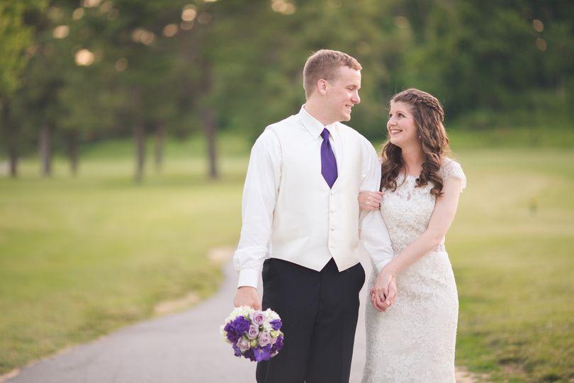 cataracarrell wedding 2014 2 of 64