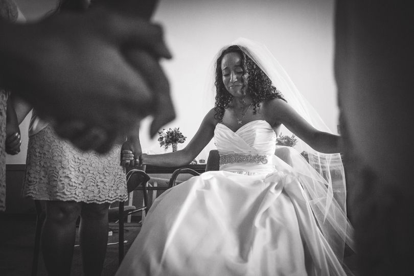 cataracarrell wedding 2014 61 of 64