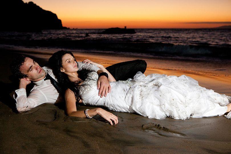 Valeriy & Alena Yevchenko Photography