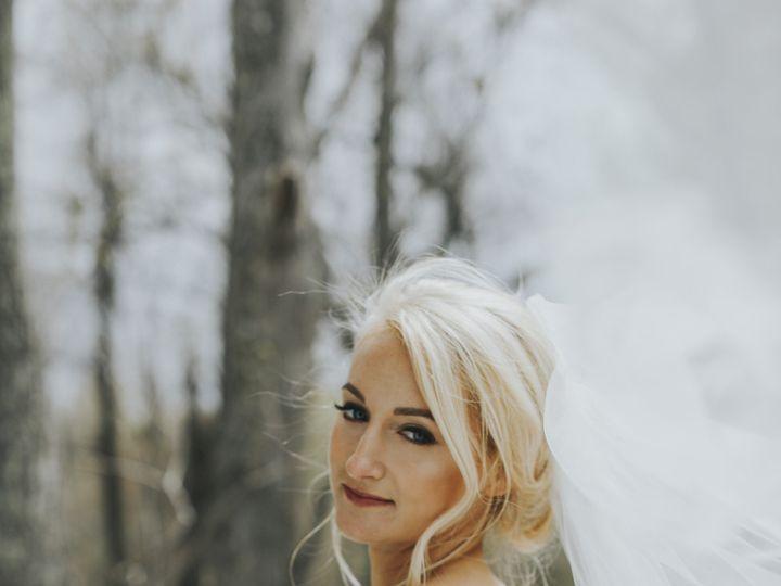 Tmx Img 104 51 949074 158164058293700 Haverhill, MA wedding photography