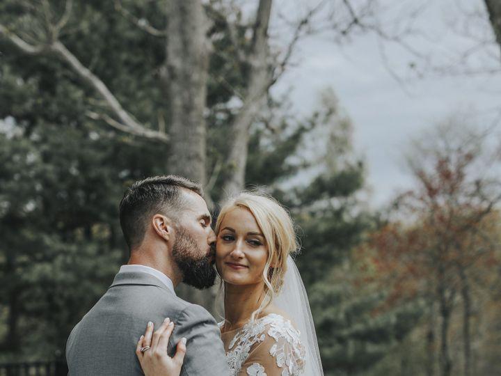 Tmx Img 107 51 949074 158164058540933 Haverhill, MA wedding photography