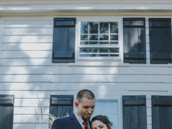 Tmx Img 109 51 949074 160851476299902 Haverhill, MA wedding photography