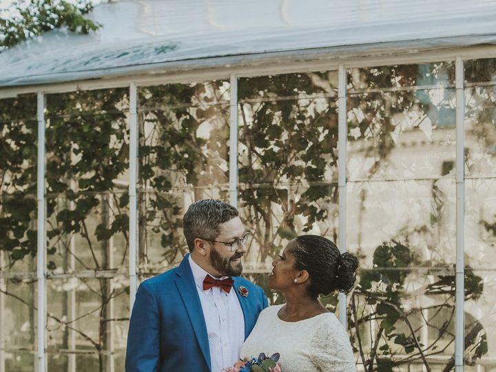 Tmx Img 113 51 949074 160851476486267 Haverhill, MA wedding photography