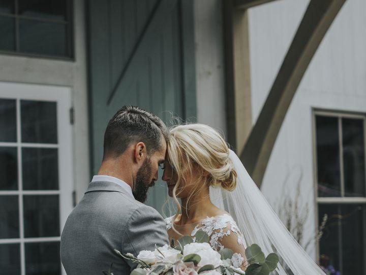 Tmx Img 116 51 949074 158164059096818 Haverhill, MA wedding photography