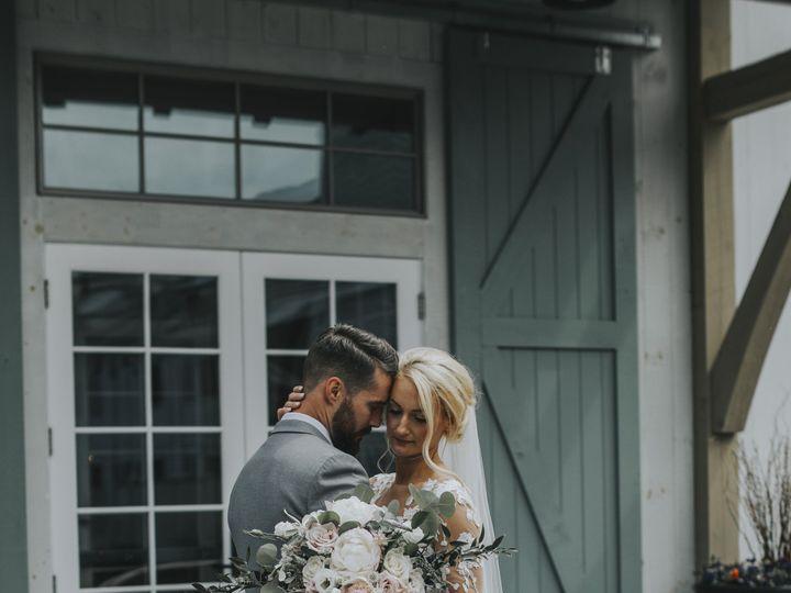 Tmx Img 121 51 949074 158164058965462 Haverhill, MA wedding photography
