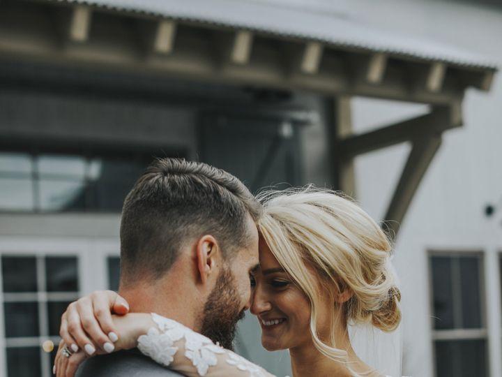 Tmx Img 128 51 949074 158164058869528 Haverhill, MA wedding photography