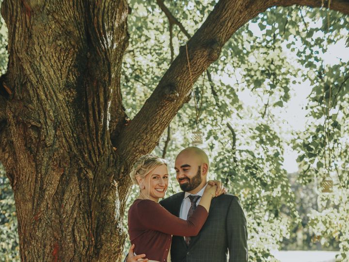 Tmx Img 12 51 949074 158164052426696 Haverhill, MA wedding photography