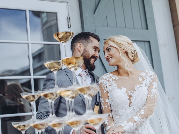 Tmx Img 13 51 949074 158164056771546 Haverhill, MA wedding photography