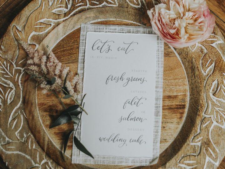 Tmx Img 144 51 949074 158164059465425 Haverhill, MA wedding photography