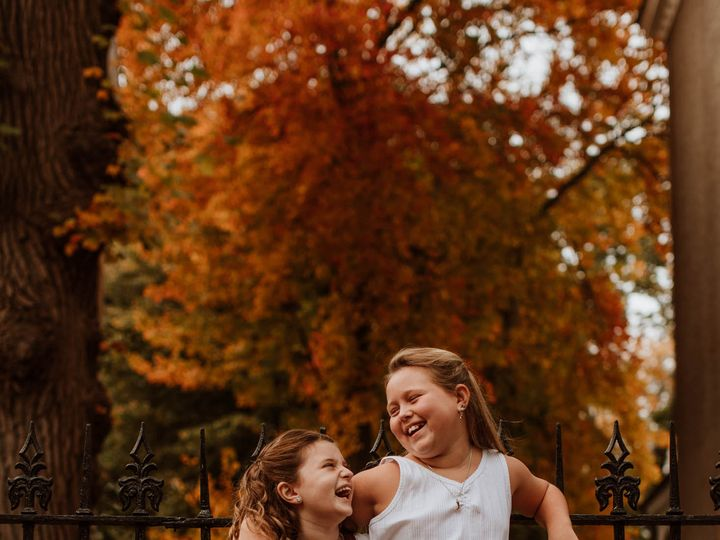 Tmx Img 14 51 949074 160851480411604 Haverhill, MA wedding photography