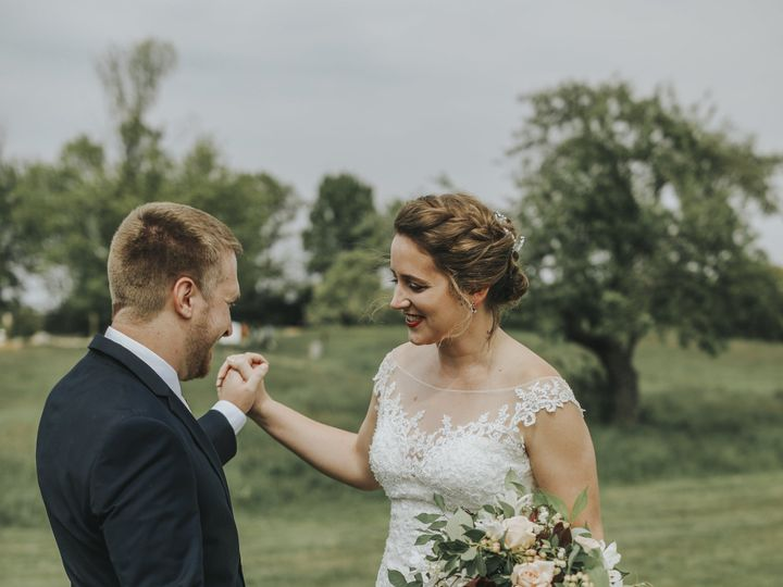 Tmx Img 15 2 51 949074 158164052292130 Haverhill, MA wedding photography