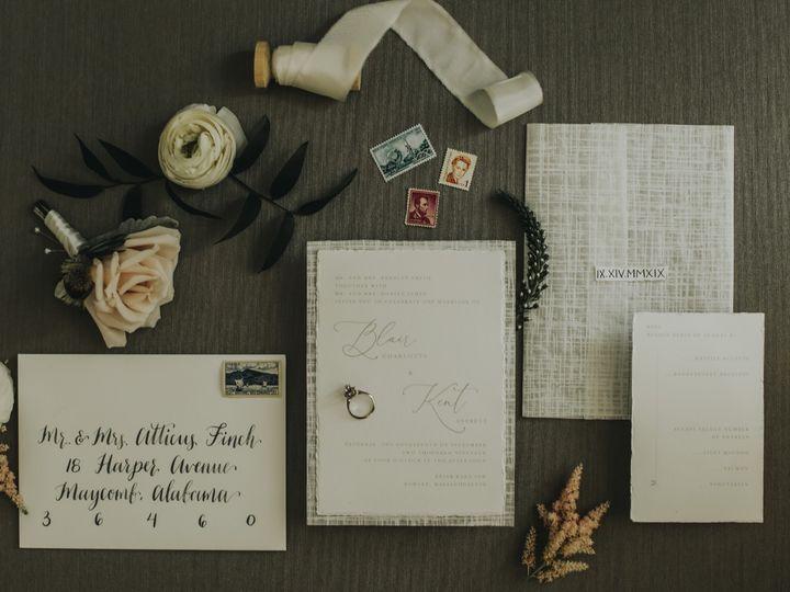 Tmx Img 151 51 949074 158164058949865 Haverhill, MA wedding photography