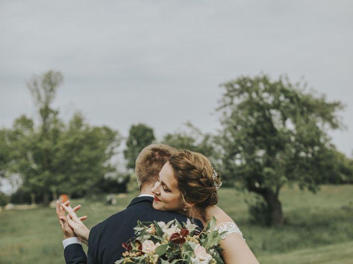 Tmx Img 16 51 949074 158164052065447 Haverhill, MA wedding photography