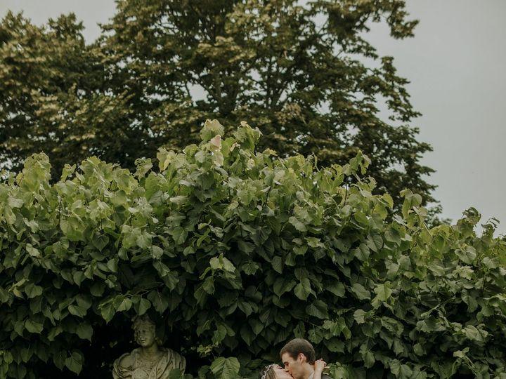 Tmx Img 171 51 949074 160851476879976 Haverhill, MA wedding photography